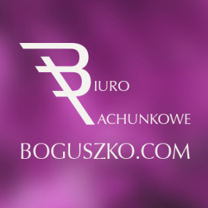 boguszko_fiolet_main
